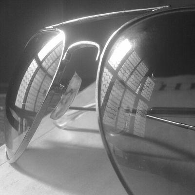hemal_davda Instagram Instanice Insta4fun Instagrambest Instaplus Instahub Instadaily Instabest Instacool Instagood Instagramers Instafuse Igers Instafollow Instagram_underdogs IGDaily Photoftheday Picoftheday Popularphoto Popular Photographer Photography_contest Amazing Fun Carefree bestoftheweek mobilephotography