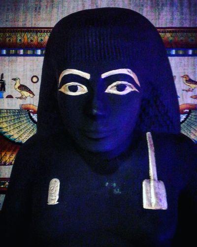 Museus Egito Arte Brasil Museum Egypt Brazilo Brazil