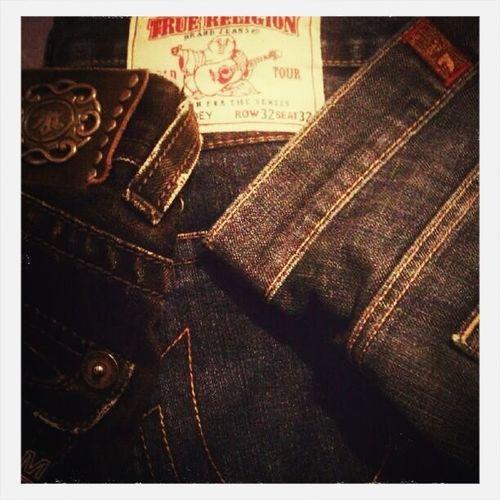 #Designer Jeans