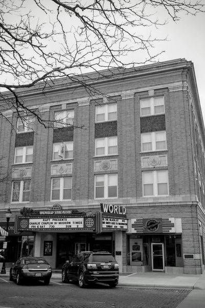 Photo essay - A day in the life. Kearney, Nebraska November 6, 2016 A Day In The Life Adventure America B&w Photography Building Exterior Camera Work Cinema City City Life Exceptional Photographs EyeEm Best Shots EyeEm Gallery FUJIFILM X-T1 Journey Middle America MidWest Nebraska On The Road Photo Diary Photo Essay Small Town America Theater Travel Photography Visual Journal Weekend Activities