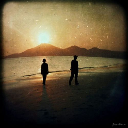 www.raysoda.com/freendream 부산 다대포 Sea Beach Digital