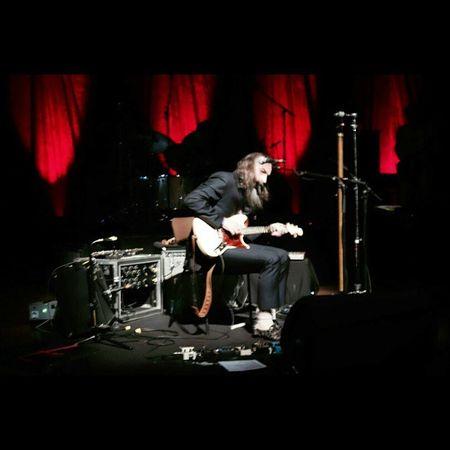 Warren Ellis Nick Cave & The Bad Seeds Nickcaveandthebadseeds Nick Cave Nickcave Concert Photographer Music Warrenellis Multiinstrumentalist Australia