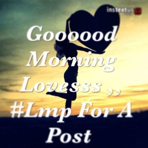 #Lmp Babiesss 
