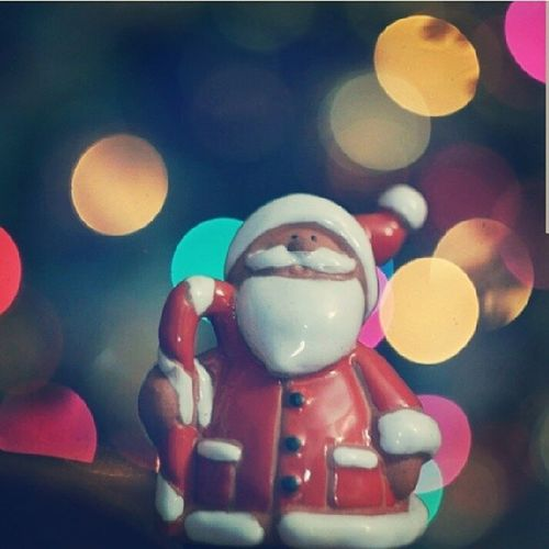 Hohoho Christmasishere Besttimeoftheyear
