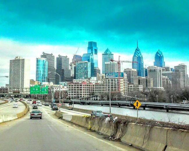 Taking Photos Philadelphia Skyline Philadelphia 2016 Photos By Jeanette Driving Cityscapes Beautiful Enjoying The View Check This Out Hello World Showcase: January Amazing View Urban Spring Fever Blue Wave The Architect- 2016 Eyeem Awards Lost In The Landscape Stories From The City