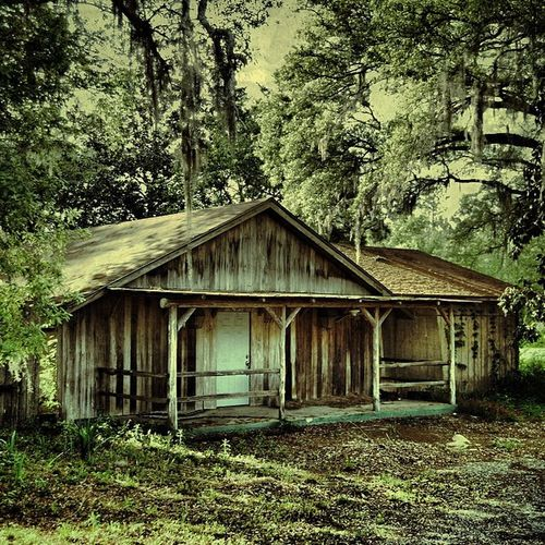 Grime_lords Grimelords_rurex Abandon_seekers Trb_members1 Ig_brilliant FotoFanatics Splendid_outskirts Rural_love_6 Jj_sunshinstate