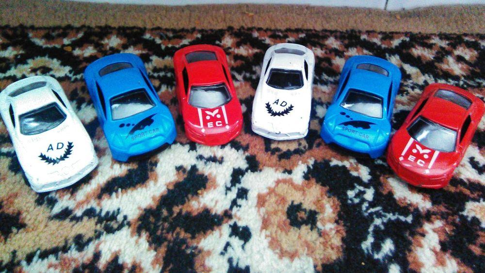 Çocuk olarak kalmayı çok isterdim 8-) As a child I'd like to stay Oyuncak Toys Oyuncaklar