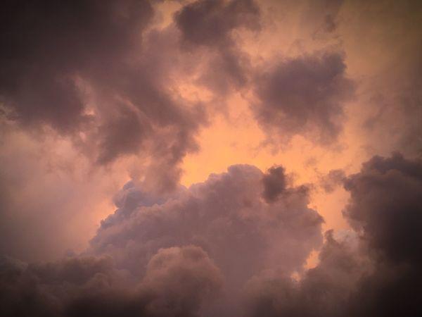 NuvoleRosa Cilento