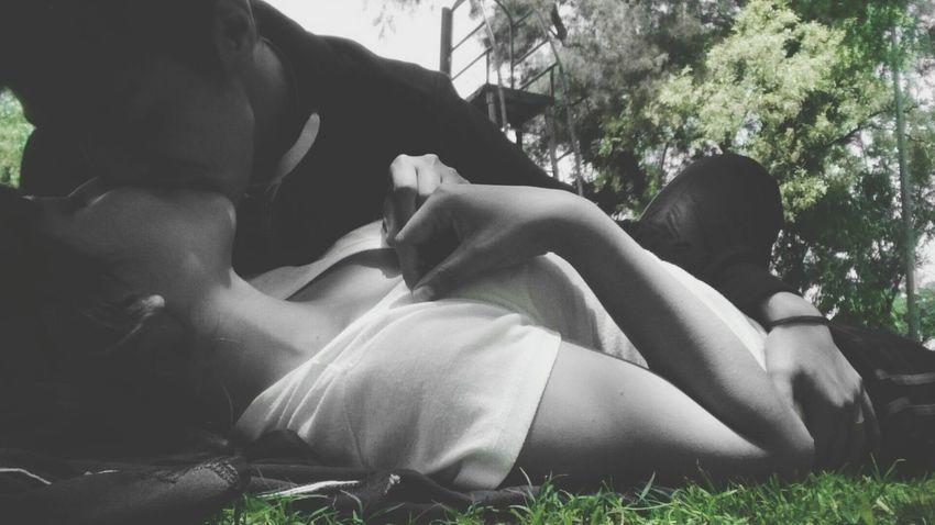 Love ♥ Lovehim♡ Inlove♥ Kisses❌⭕❌⭕ ❤❤❤❤❤❤❤❤❤ Always&Forever<3