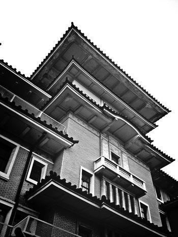 Travel Photography Kyoto Architecture Eye4photography