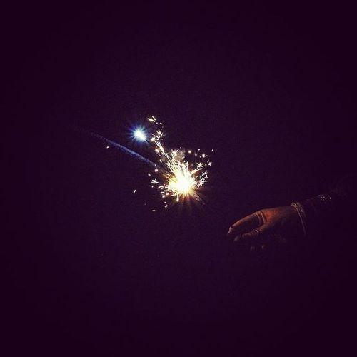 Phuljhadi on Diwali Fireworks Crackers Festivaloflights Festival Celebrations Welcome To Black