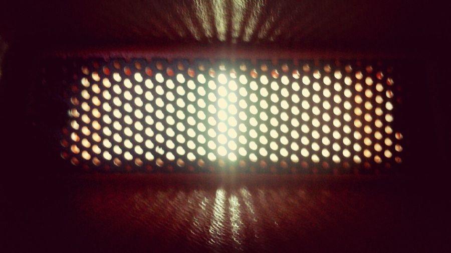 Light Guess What! Art