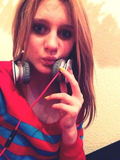 I Love My Beats
