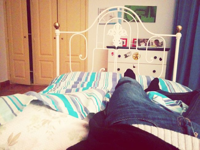 Estou a tentar dormir sqn ahah Trying To Sleep Hungry Nothing To Do