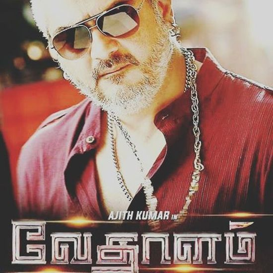 Tamilboy Tamilgirl Thala Ajith instafashion actor kollywood movie moviestar