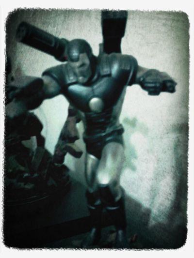 ml guardian......