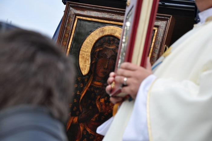 Culture Faith Faithful Madonna Religion Religions Religious  Society Theotokos Tradition Traditional Traditional Culture