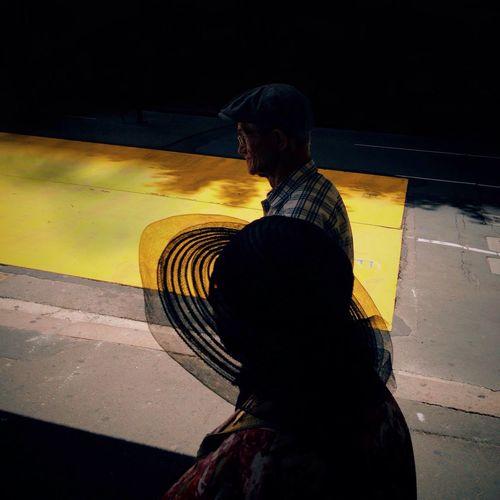 Finding The Next Vivian Maier NEM Street TheMinimals (less Edit Juxt Photography) Streetphotography