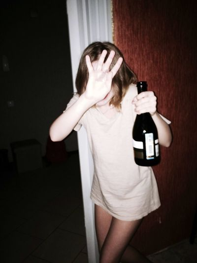 alcohol in blood Alcohol Drunk Drunk Nights Drunk Moments One Love бухло СЧАСТЬЕ любовь