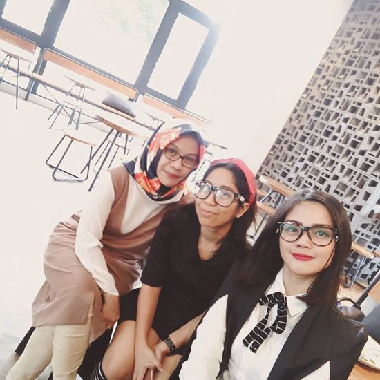 """Batch 7 - """"Preppy Style"""" - At Crematology. Friends By ITag Arisan 7 - Preppy Style ImpressiveMindsMoms Arisan IMCH By ITag"""