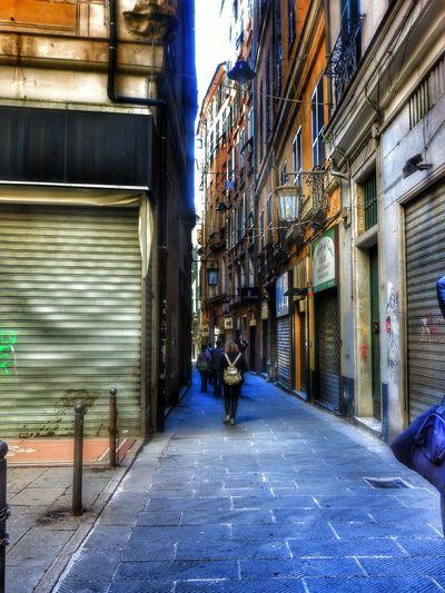 4 maggio 2014 Shoot, Share, Learn - EyeEm Genova Meetup Genova Zena4ever Photo Walk