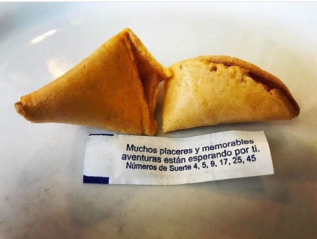 Detodounpoco Cookies 🍪 😂🤣😂🤣😜