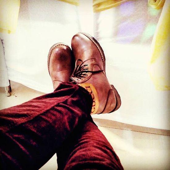 Instagram Shoes Instashoes Instashoesfashion Instashoesaddict GUCCI Guccimane  Guccishoes Boots Gucciboots Loveshoes Lovegucci Feelinggood Feelingalive