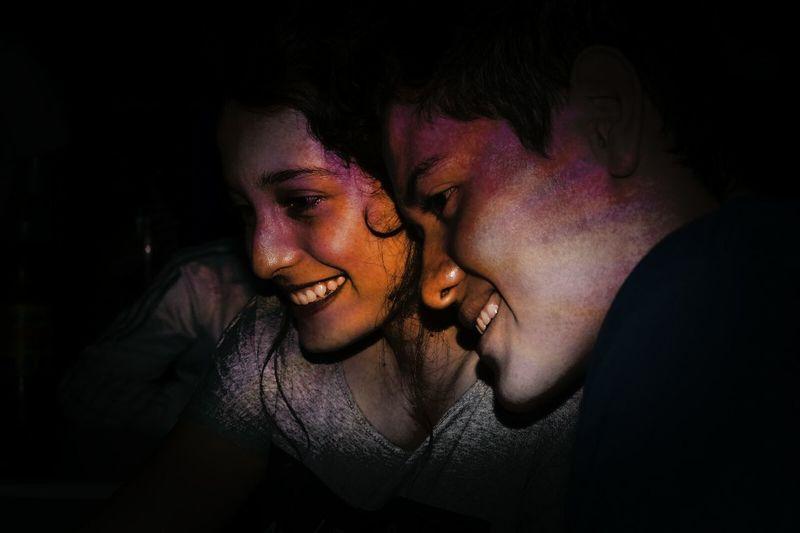 Pareja Parejas♡ Pareja De Enamorados Person Two People Love Romance Young Men Men People Women Mujer Fotos Imagination