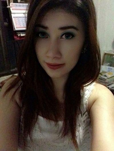 Make Up Korea55