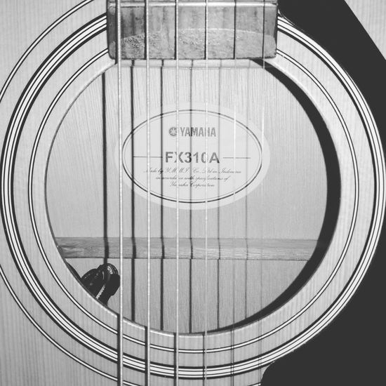 Acoustic Acousticguitar Acoustic Guitar Yamaha Yamahaguitar Yamaha Guitar Closeup Close-up Macro Guitar