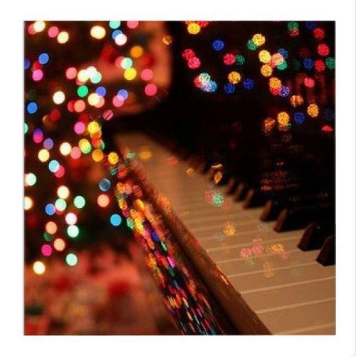 Quot Spielt ohr ein Instrument? Wenn ja, welches?😉😄💕 Auot Jaaaa, E-Piano Ich hab euch echt sooo vermisst😍😍