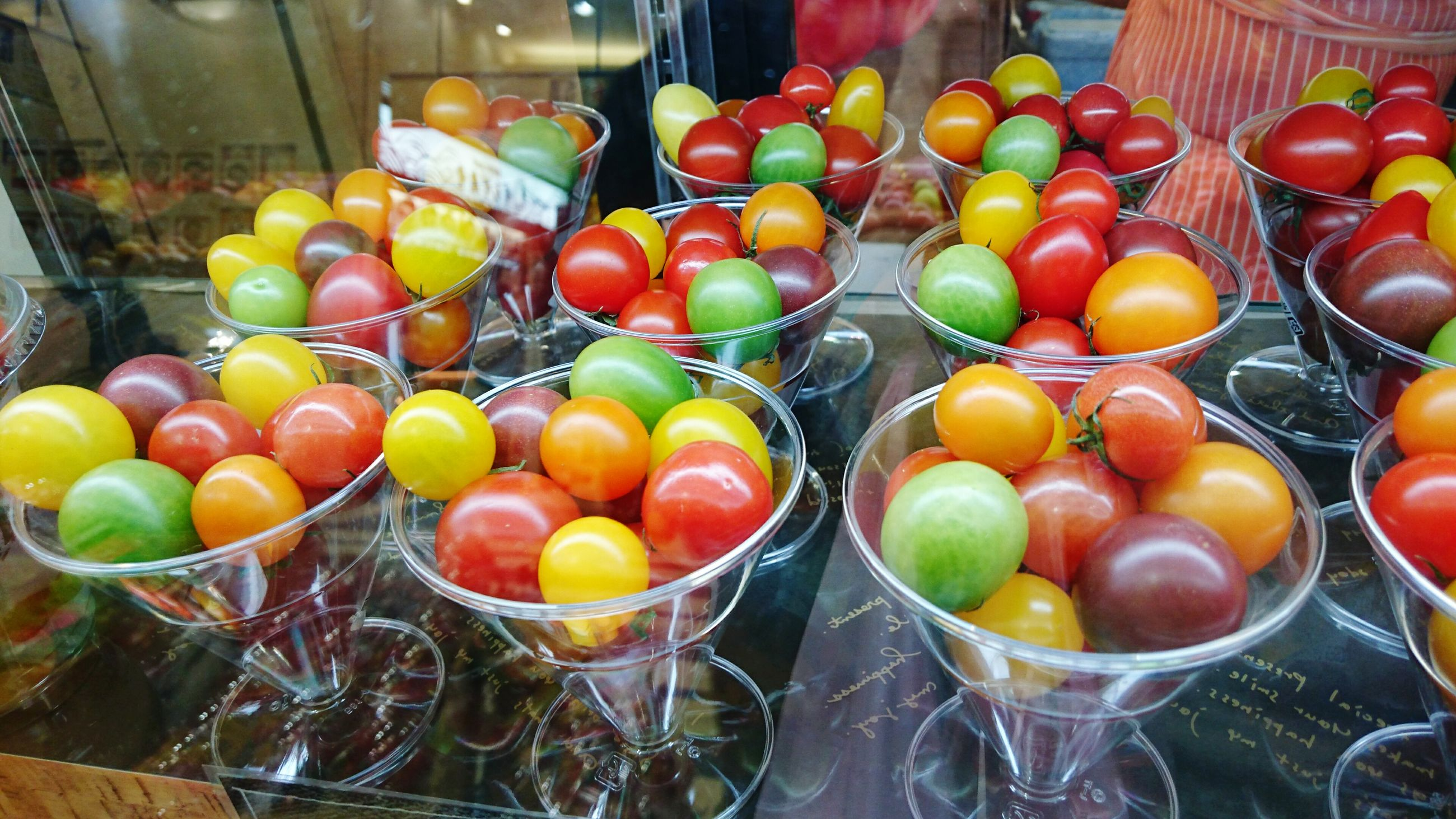 food and drink, food, freshness, healthy eating, fruit, multi colored, no people, market, for sale, market stall, day, outdoors, close-up