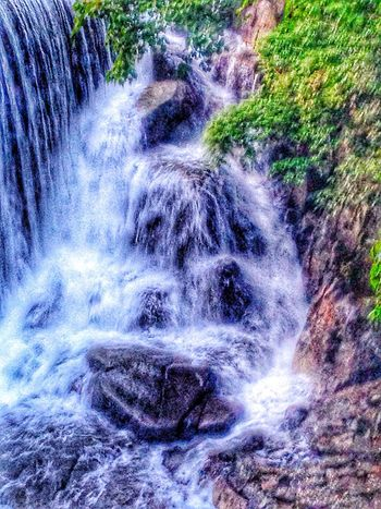 Beauty In Nature For I Grew Up The Mountains In The Woods Check This Out Nobody Around Mountains And Valleys Eye Em Around The World Naturelovers Outdoor Photography The Great Outdoors - 2016 EyeEm Awards Japan Scenery In Saga Japan Waterfall #water #landscape #nature #beautiful Cheese!