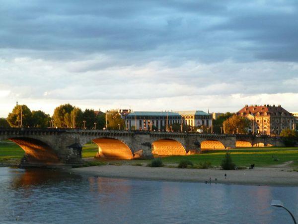 Bridge Sunny Afternoon #nofilter#noedit