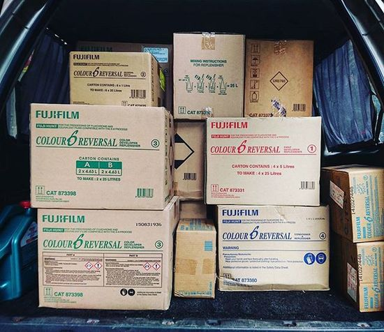 Fujifilm C6R. Film Fuji Fujifilm E6 Canton Guangzhou Filmcamera