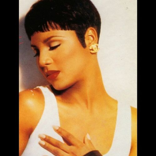 Tbf Wcf We were vibin to ToniBraxton today AnotherSadLoveSong SevenEwholeDays YouMeanTheWorldToMe HowManyWays ILoveMeSomeHim BreatheAgain LoveShouldHaveBroughtYouHome UnbreakMyHeart Please And many more! I Loved Toni growing up. That deep thoak voice she got and her hair was fly! Respect