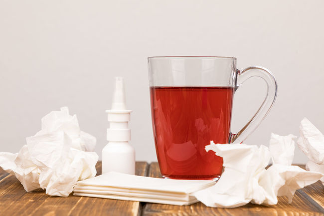 Tea Close-up Cold Cold Temperature Day Drink Food And Drink Freshness Illuminated Indoors  Nasal Nasal Spray No People Paper Refreshment Still Life Studio Shot Table