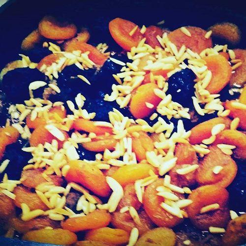Cooking Follow Cookingword Follow4follownow Like4like Follow Style