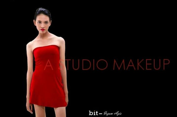 My Makeup Fashion Photography Elegance Everywhere AStudioMakeUp
