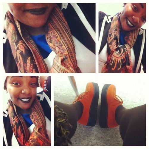 I love #black #lipstick ☺.