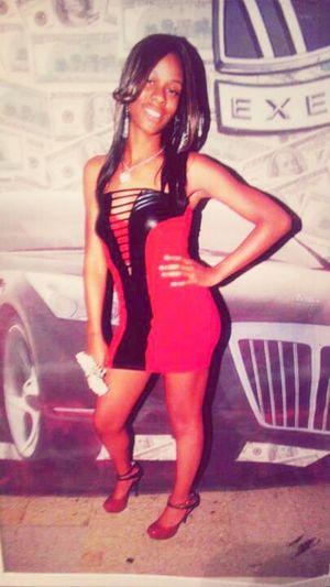 my birthday night 3-31-2012