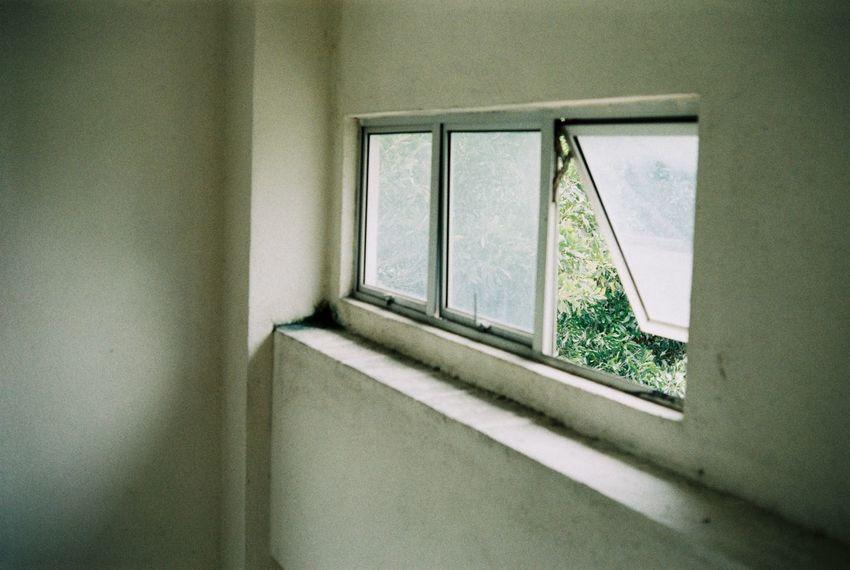 Ventilation Kodak Analogue Photography Film Photography Rangefindercamera Shootfilmnotmegapixels 35mm Filmphotography Film Filmisnotdead Window Interior Minimalist Architecture The Secret Spaces