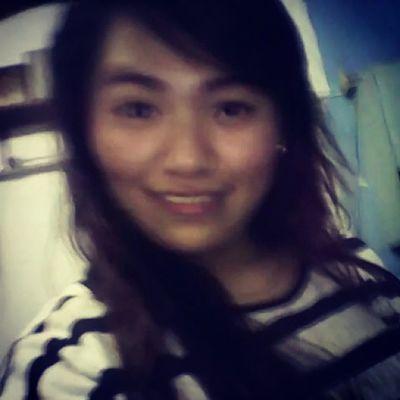 blur :)