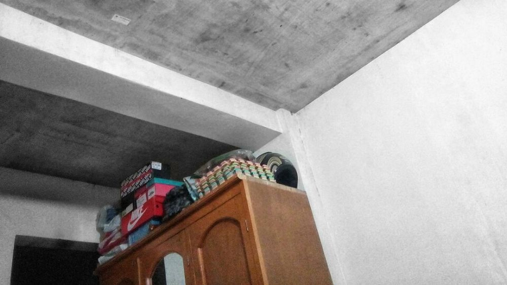 some angles. Ceiling Bedroombeats Night Takingphotos Highangle My Favorite Place Vibrance Eyeem Philippines Goodnight World