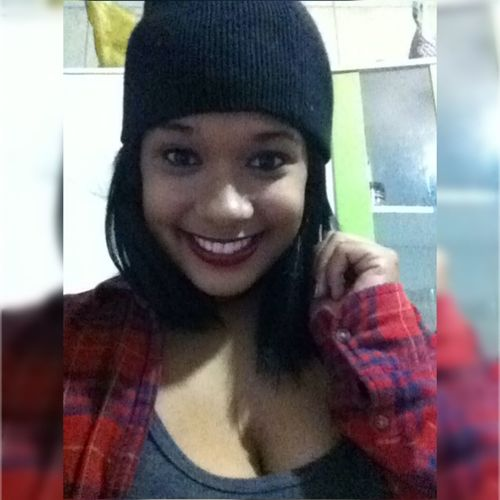 My Hobby 📷💁 Rain C'est La Vie Selfie Goodmorning Bomdia