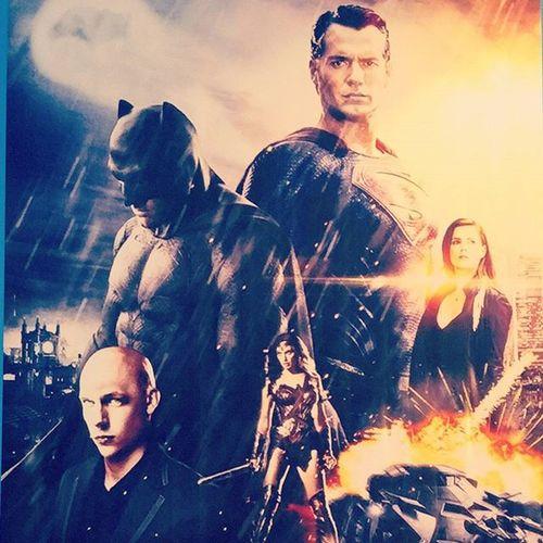 Кто будет смотреть бэтмэнпротивсупермена ? Мы! 😁😁😁 синема Кинотеатр  Кокшетау Batmanvssuperman Cinema Kokshetau офигенный долгожданный фильм Batman Superman