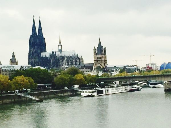 Taking Photos from moving car Cologne , Köln,  Cologne Cathedral Enjoying Life For My Own Photo Journal Live, Love, Laugh Aroundtheworld Hello World Traveling