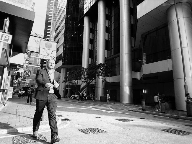Businessman Streetstyle Sony Xperia AMPt Urbanphotography Urban Exploration Street Photography Dailyphoto AMPt_community XperiaZ5 NEM Street Streetphotography Snapshots Of Life City Life Urban Lifestyle Dailylife Streetphoto Eye4photography  EyeEm Bnw Blacknwhite Streetphotography_bw Blackandwhite Photography Blackandwhite Bnw Photography NEM Black&white