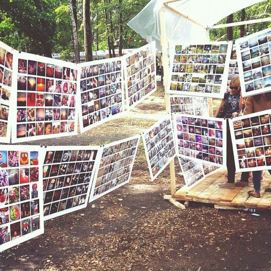 and my pictures there too :) Pictures Summer Photo Exhibition Photowall