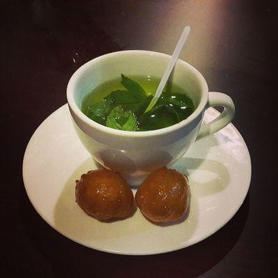 Green_green